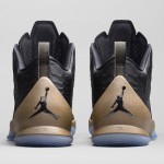 Foot_Locker_Unlocked_Jordan_Melo_M11_Black_Gold_5