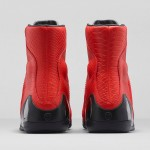 Foot_Locker_Unlocked_Nike_Kobe_9_KRM_EXT_Challenge_Red_5