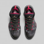 Foot_Locker_Unlocked_Jordan_Superfly_3_Holiday_Pack_2014_1