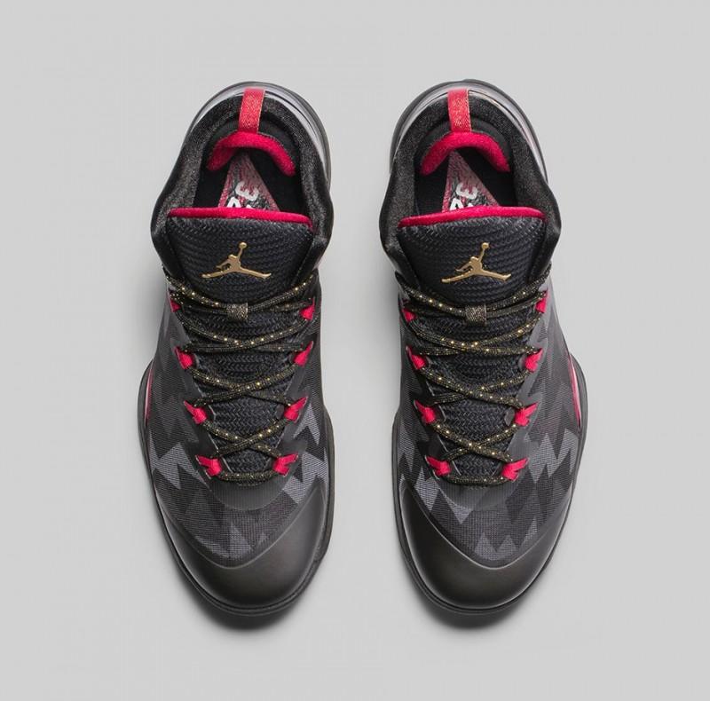 Foot_Locker_Unlocked_Jordan_Superfly_3_Holiday_Pack_2014_1