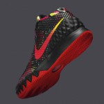 Foot_Locker_Unlocked_Nike_Kyrie_1_4