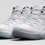FL_Unlocked_FL_Unlocked_Air_Jordan_11_Retro_Legend_Blue_01