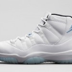 FL_Unlocked_FL_Unlocked_Air_Jordan_11_Retro_Legend_Blue_02