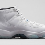 FL_Unlocked_FL_Unlocked_Air_Jordan_11_Retro_Legend_Blue_03