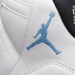 FL_Unlocked_FL_Unlocked_Air_Jordan_11_Retro_Legend_Blue_05