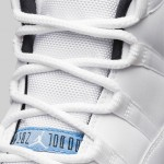 FL_Unlocked_FL_Unlocked_Air_Jordan_11_Retro_Legend_Blue_08