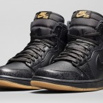 FL_Unlocked_FL_Unlocked_Air_Jordan_1_Retro_High_OG_Black_Gum_01