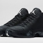 FL_Unlocked_FL_Unlocked_Air_Jordan_XX9_Blackout01