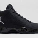 FL_Unlocked_FL_Unlocked_Air_Jordan_XX9_Blackout02