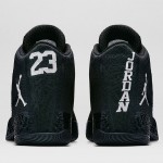 FL_Unlocked_FL_Unlocked_Air_Jordan_XX9_Blackout03