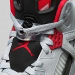 FL_Unlocked_FL_Unlocked_Jordan_Spizike_Wolf_Grey_05