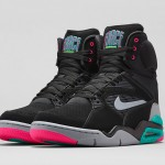 FL_Unlocked_FL_Unlocked_Nike_Air_Command_Force_01