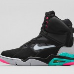 FL_Unlocked_FL_Unlocked_Nike_Air_Command_Force_02