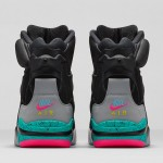FL_Unlocked_FL_Unlocked_Nike_Air_Command_Force_05