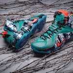 FL_Unlocked_FL_Unlocked_Nike_Basketball_Christmas_Collection_02