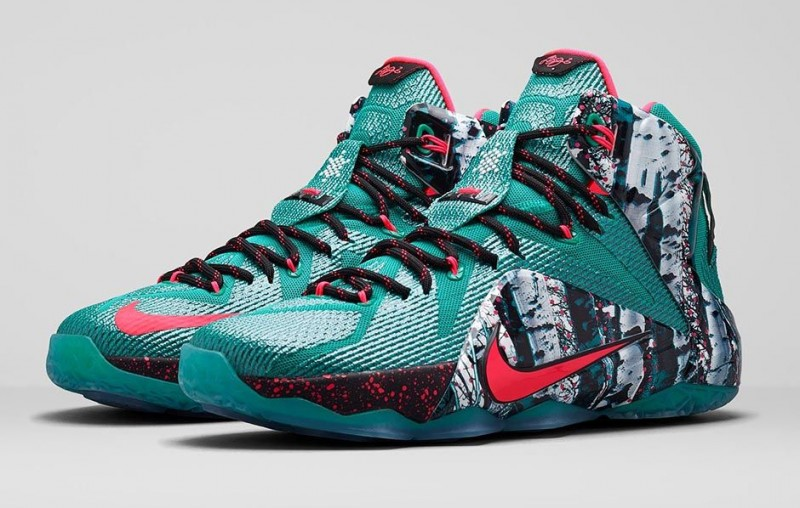 FL_Unlocked_FL_Unlocked_Nike_Basketball_Christmas_Collection_03