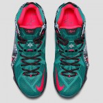 FL_Unlocked_FL_Unlocked_Nike_Basketball_Christmas_Collection_05