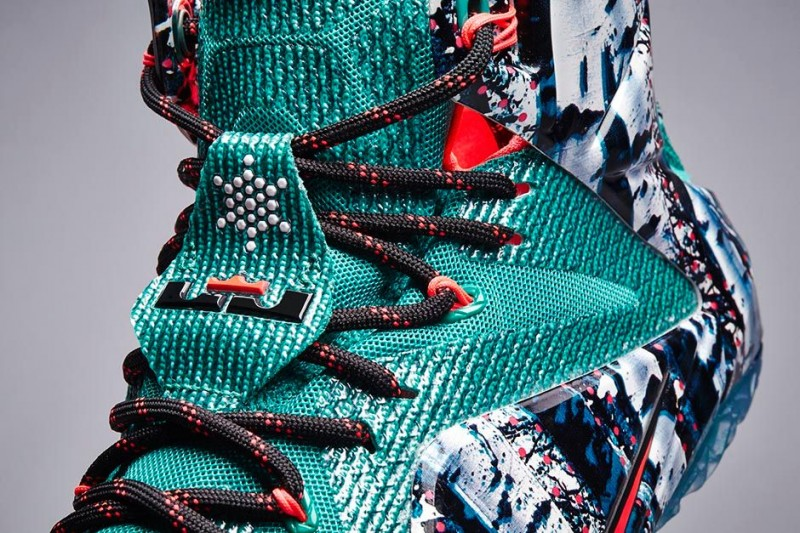 FL_Unlocked_FL_Unlocked_Nike_Basketball_Christmas_Collection_06