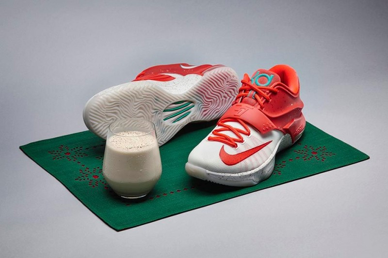 FL_Unlocked_FL_Unlocked_Nike_Basketball_Christmas_Collection_07