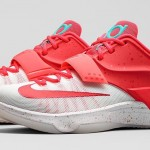 FL_Unlocked_FL_Unlocked_Nike_Basketball_Christmas_Collection_08