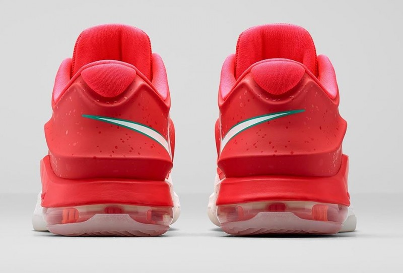 FL_Unlocked_FL_Unlocked_Nike_Basketball_Christmas_Collection_09