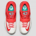 FL_Unlocked_FL_Unlocked_Nike_Basketball_Christmas_Collection_10