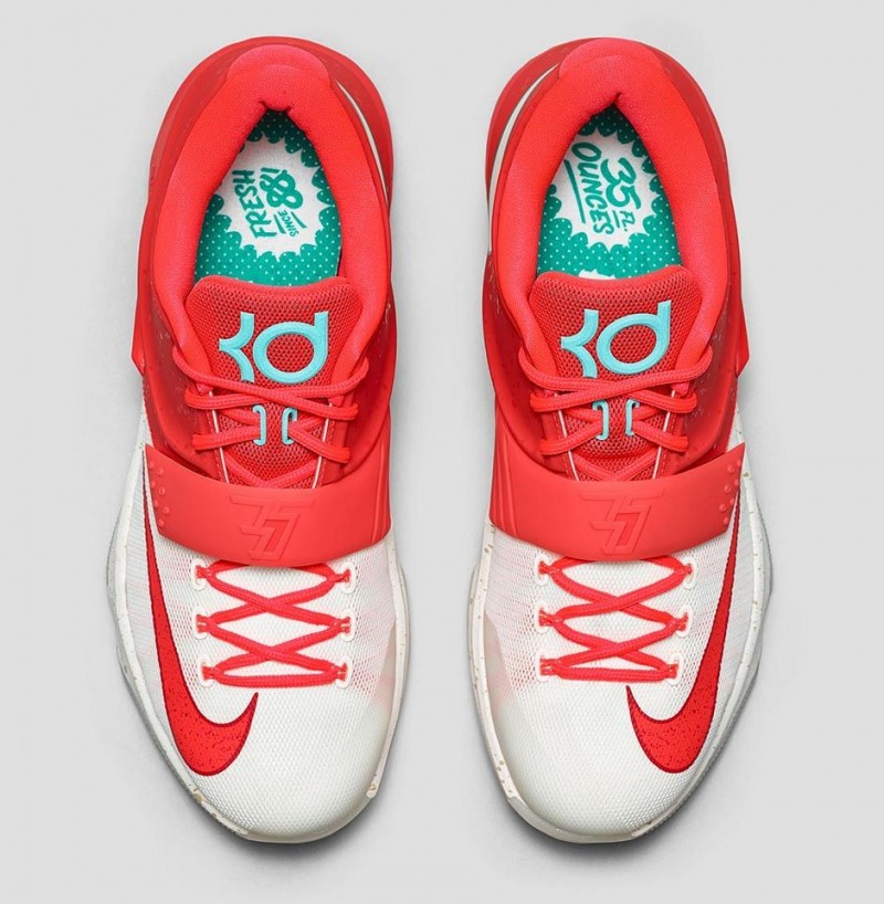 Nike Basketball Christmas Collection – Foot Locker Blog