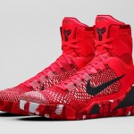 FL_Unlocked_FL_Unlocked_Nike_Basketball_Christmas_Collection_13