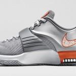FL_Unlocked_FL_Unlocked_Nike_KD7_Wild_West_02