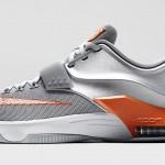 FL_Unlocked_FL_Unlocked_Nike_KD7_Wild_West_03