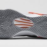 FL_Unlocked_FL_Unlocked_Nike_KD7_Wild_West_04