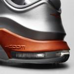 FL_Unlocked_FL_Unlocked_Nike_KD7_Wild_West_05