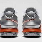 FL_Unlocked_FL_Unlocked_Nike_KD7_Wild_West_06
