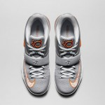 FL_Unlocked_FL_Unlocked_Nike_KD7_Wild_West_07