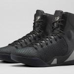 FL_Unlocked_FL_Unlocked_Nike_Kobe_9_KRM_EXT_Black_Mamba_01