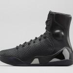 FL_Unlocked_FL_Unlocked_Nike_Kobe_9_KRM_EXT_Black_Mamba_02