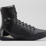 FL_Unlocked_FL_Unlocked_Nike_Kobe_9_KRM_EXT_Black_Mamba_03