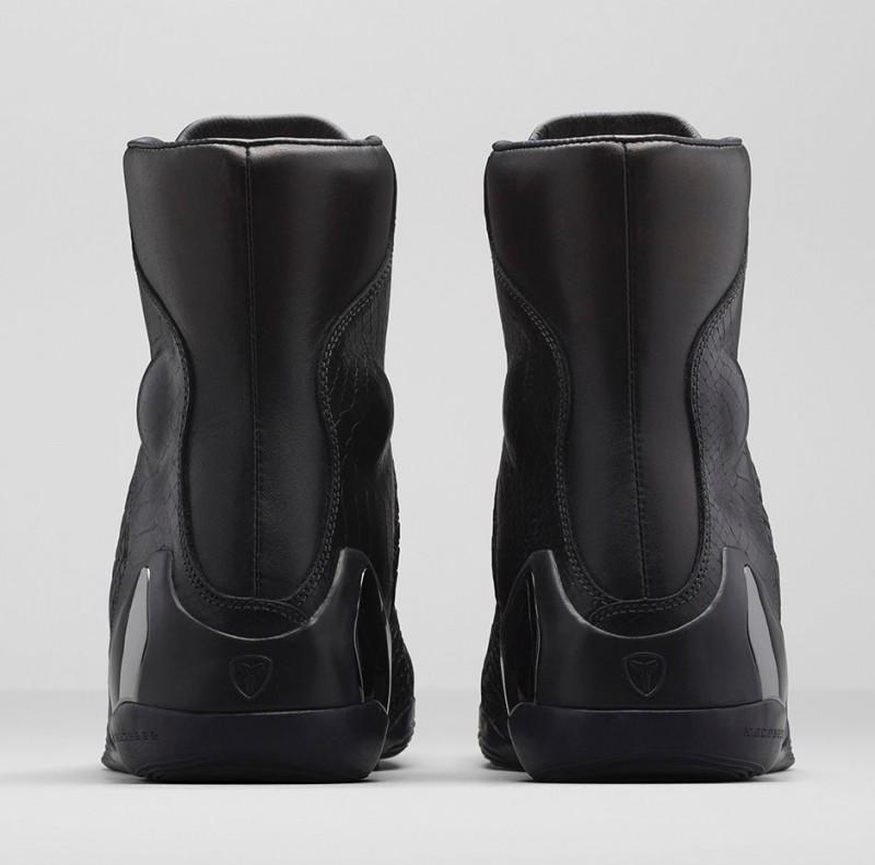 FL_Unlocked_FL_Unlocked_Nike_Kobe_9_KRM_EXT_Black_Mamba_05