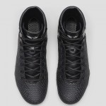 FL_Unlocked_FL_Unlocked_Nike_Kobe_9_KRM_EXT_Black_Mamba_06