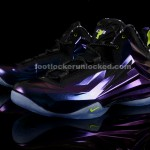 Foot_Locker_Unlocked_Nike_Chuck_Posite_Cave_Purple_1