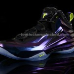 Foot_Locker_Unlocked_Nike_Chuck_Posite_Cave_Purple_3