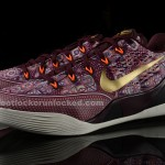 Foot_Locker_Unlocked_Nike_Kobe_9_Merlot_1