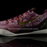 Foot_Locker_Unlocked_Nike_Kobe_9_Merlot_2