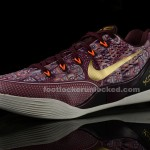 Foot_Locker_Unlocked_Nike_Kobe_9_Merlot_3