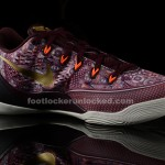 Foot_Locker_Unlocked_Nike_Kobe_9_Merlot_4