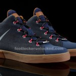Foot_Locker_Unlocked_Nike_LeBron_12_NSW_Lifestyle_Denim_Fireberry_1