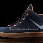 Foot_Locker_Unlocked_Nike_LeBron_12_NSW_Lifestyle_Denim_Fireberry_2