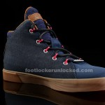 Foot_Locker_Unlocked_Nike_LeBron_12_NSW_Lifestyle_Denim_Fireberry_4