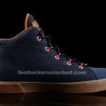 Foot_Locker_Unlocked_Nike_LeBron_12_NSW_Lifestyle_Denim_Fireberry_5