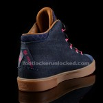 Foot_Locker_Unlocked_Nike_LeBron_12_NSW_Lifestyle_Denim_Fireberry_6